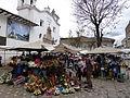 Cuenca Ecuador172.JPG