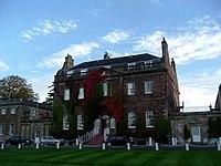 Culloden House Hotel - geograph.org.uk - 259875.jpg