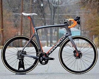 Bicicletta da corsa - Wikipedia