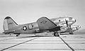 Curtiss C-46D (982586212).jpg