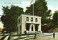 Custom House & Post Office, Waldoboro, ME.jpg