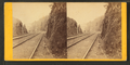 Cut on Reading R.R. (railroad) below Reading, from Robert N. Dennis collection of stereoscopic views.png