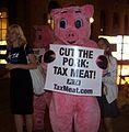 Cut pork (2826421446).jpg