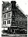Cuthberts Building JHF cnr Pritchard and Eloff str 003 (another copy).jpg
