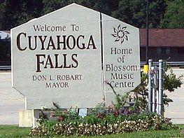 CuyahogaFallsSign