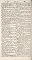Cyclopaedia, Chambers - Volume 1 - 0125.jpg