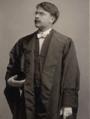 Cyrille-Fraser Delâge.png