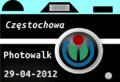 Częstochowa Photowalk 29042012.png