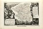 Dépt. du Finistère (région du nord) - Fonds Ancely - B315556101 A LEVASSEUR 032.jpg