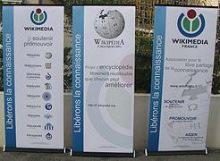 Dérouleurs Wikimédia France.jpg