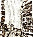 Détail plan de Castres de 1674.jpg