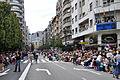 Día de América en Asturias-Oviedo, 2013 04.jpg