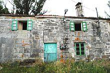 Díaz Castro, casa.JPG