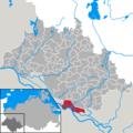 Dömitz in LWL.PNG