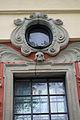 Döskalle detalj från kyrkan (8770152418).jpg