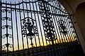 Dülmen, Jüdischer Friedhof -- 2014 -- 6701.jpg