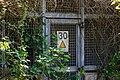 Dülmen, Kirchspiel, ehem. Sondermunitionslager Visbeck, Bereich der US Army -- 2020 -- 7504.jpg