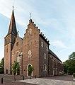 Dülmen, Rorup, St.-Agatha-Kirche -- 2015 -- 7659.jpg