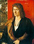 Dürer Oswolt Krel.jpg