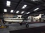 D-FLOH Cessna Caravan-208B (46540223202).jpg