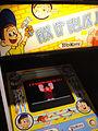 D23 Expo 2011 - Fix-It Felix Jr arcade game (Wreck-It Ralph movie - Disney Animation booth) (6075264599).jpg