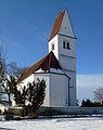 DAH-Feldgeding Kirche StAugustin 003 201501 235.JPG