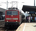 DB 111 024-6 München Pasing 18-08-2007.jpg