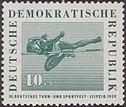 DDR 1959 Michel 708 Sprung.JPG