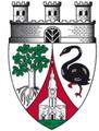 DEU Wermelskirchen COA.png