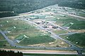 DF-ST-89-04253 An aerial view of the ground launched cruise missile base at Wuescheim Air Station.jpeg