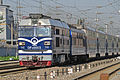 DF4C 0003 at Shuinanzhuang (20160504080543).jpg