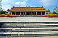 DGJ 1192 - Throne Palace (3445020137).jpg