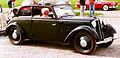 DKW F7 700 Meisterklasse Cabrio-Limousine 1937.jpg