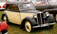DKW Sedan 1938.jpg