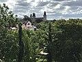DLG-Gotland 5-1 (39532691252).jpg