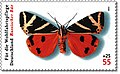 DPAG-2005-Schmetterling-RussischerBaer.jpg