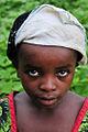 DRC15 lo (4108973086).jpg