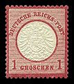 DR 1872 19 gr Brustschild 1 Groschen.jpg