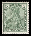 DR 1900 55 Germania Reichspost.jpg