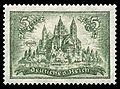 DR 1924 367 Bauwerke Speyerer Dom.jpg