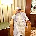 DR SAYYID AL-KAZIMI.jpg