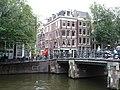 DSC00212, Canals, Amsterdam, Netherlands (333664545).jpg