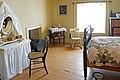 DSC08713 - Loucks Farm House (37030446756).jpg