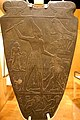 DSC09142 - Narmer (36823957120).jpg