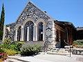DSC28078, Joullian Vineyards Tasting Room, Carmel, California, USA (4507417863).jpg