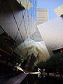 DSC33288, Aria Resort and Casino, Las Vegas, Nevada, USA (6013411336).jpg