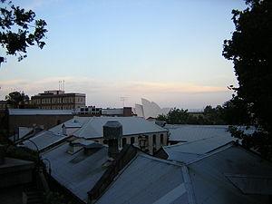 DSCN0021 Sydney - Roofs - Opera House - 20040101.jpg