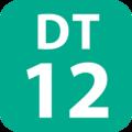DT-12 station number.png