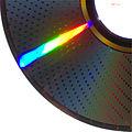 DVD-RAM Unterseite.jpg