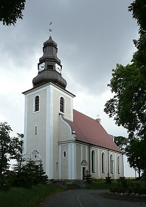 Dabrowa church.jpg